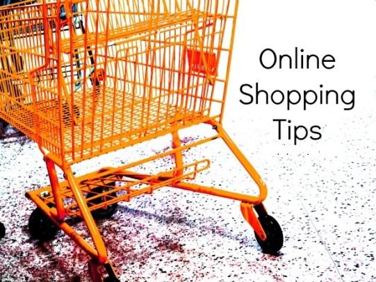 Online Shopping - Ethnicwholesale